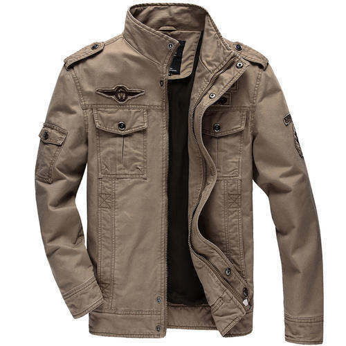 Image result for Casual Jacket