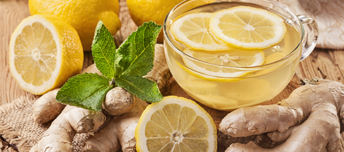 Image result for Natural Home remedies