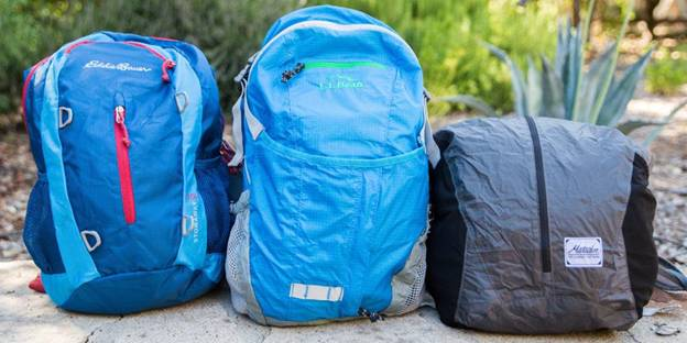 Image result for Day pack