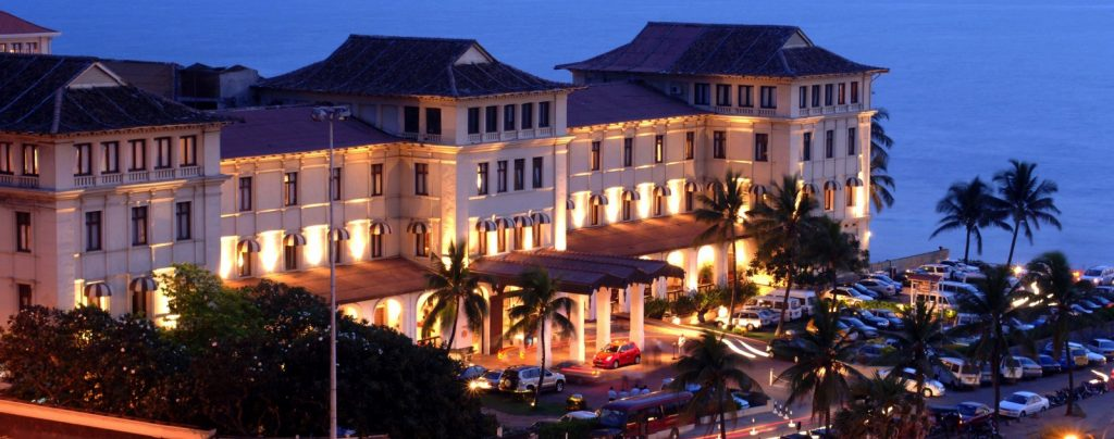 Image result for MOUNT LAVINIA colombo