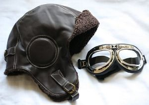 Image result for Hat/ Cap and Goggles