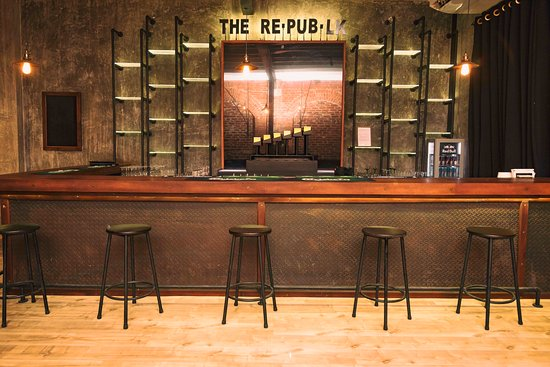 """Image result for about """"the Re.Pub.Lk"""""""