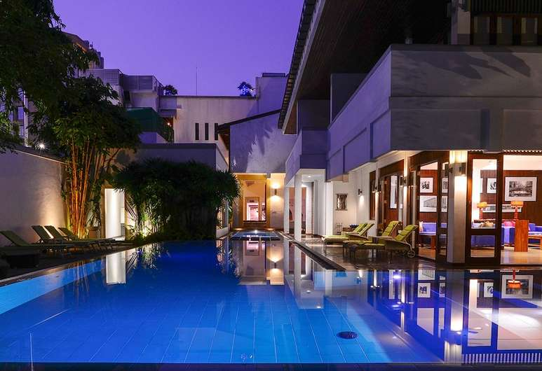 Image result for about colombo court hotel & spa